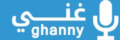ghanny